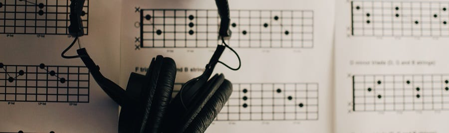 23 Beginner Chords That Every Guitarist Should Master