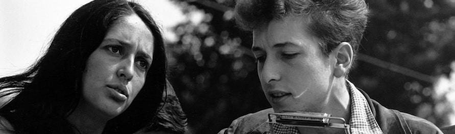 Bob-Dylan-1.jpg