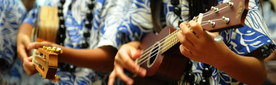 1500 Easy Ukulele Songs That Only Use 3 Chords