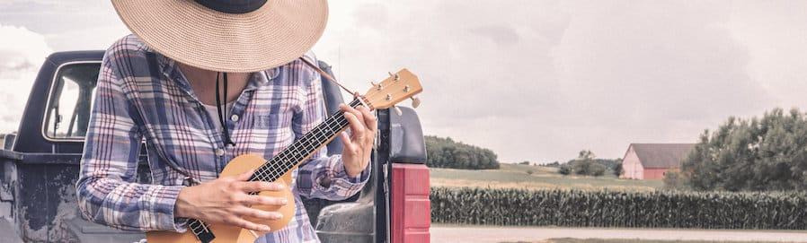 Why learn chord Progressions