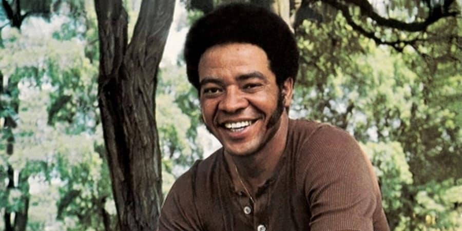 One Chord Songs by Bill Withers