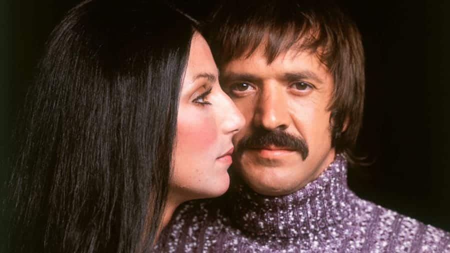 1-Chord Tunes by Sonny and Cher