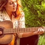 two chord songs for beginners 1