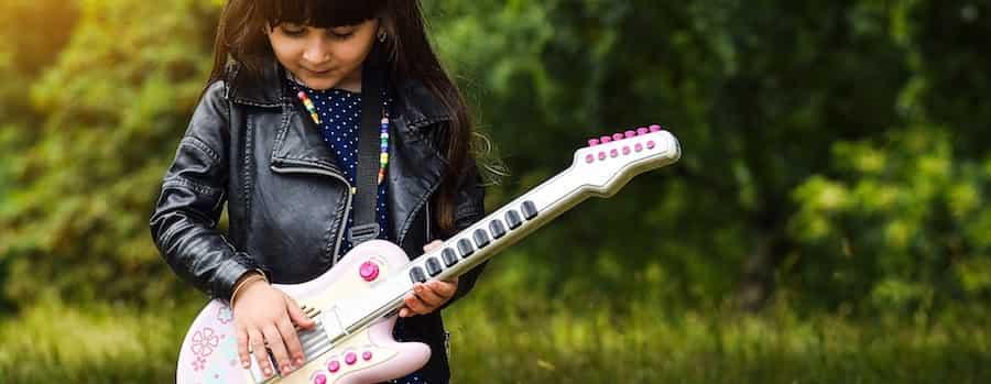 Easy Guitar Songs - 1 Chord